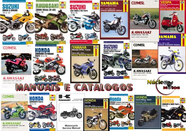 1999 2006 ktm 125 200 engine workshop repair service manual